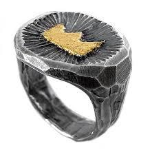 mens wedding rings melbourne lord coconut mens jewellery melbourne designer cufflinks mens