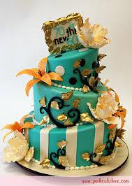 decorative cakes 70 is the new 60 birthday cake birthday cakes