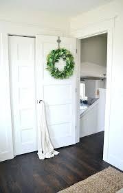 Interior Door Trim Interior Doorway Ideas Modern Interior Door Best Doors Ideas On
