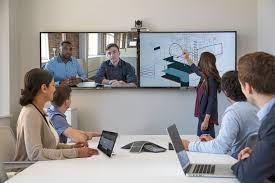 sensus boardroom technology audio video and collaborationsensus