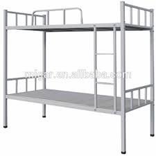 Surplus Bunk Beds Army Surplus Beds Army Surplus Beds Suppliers And Manufacturers