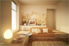 warm paint colors for living rooms luxury home design ideas