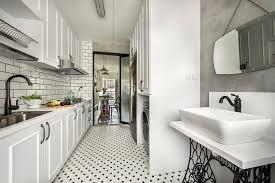 Hdb Kitchen Design Stylish Functional 10 Kitchen Decor Ideas For Hdb World