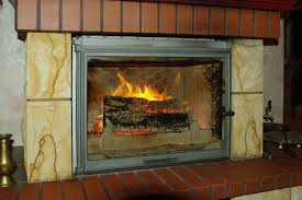 Fireplace Glass Replacement by Puyallup Gas Fireplace Gas Fireplace Repairs Tacoma Wa