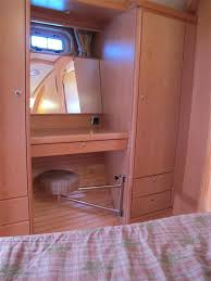 furtif large desk price sequestrian trintella yachts buy and sell boats atlantic yacht