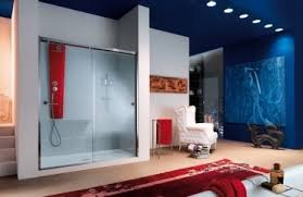 bathroom glass shower ideas small shower ideas for bathrooms with limited space