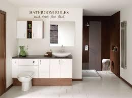 bathroom wall decals art decor design ideas and decors image of bathroom wall art decals