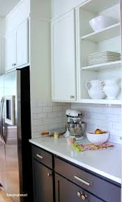 before after kitchen cabinets bathroom attractive kitchen cabinet colors before after the