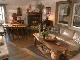 country home interior enchanting interior design country style also interior decor home