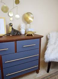 dated dresser to modern dream with devine dream a little bigger