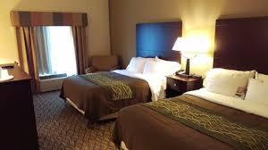 Comfort Suites Marion Indiana Comfort Inn Hotels In Marion In By Choice Hotels