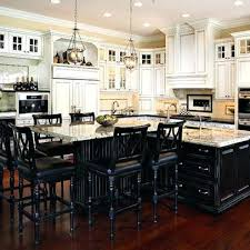 kitchen island l shaped l shaped kitchen with island shaped kitchen with island faucet