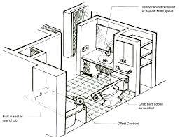 bathroom layout design tool free fantastic sketch bathroom layout floor charming bathroom floor