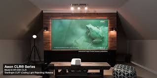 151 Best Images About Walls Projector Screens U2013 Buy Hd Home U0026 Movie Projection Screen