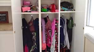 wardrobe childrens closet organizer great kids closet organizers