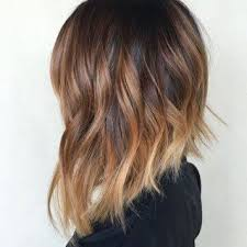 Bob Frisuren 2017 Ombre by Best 25 Kurzhaarfrisuren Frauen Ideas On Kurze