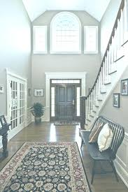 2 story living room 2 story entryway decor 1a1fbb7b0f397c57465546a84d151d0e two story