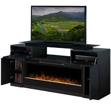 electric fireplace walmart black friday electric fireplace media console walmart fireplace design and ideas