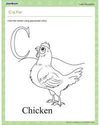 c is for u2013 free printable worksheet for preschool u2013 jumpstart