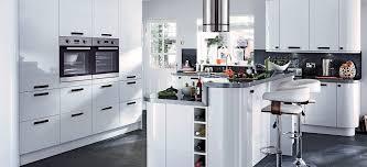 nos gammes de cuisines houdan cuisines