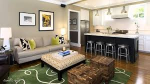 basement apartment decorating ideas beautiful basement bachelor