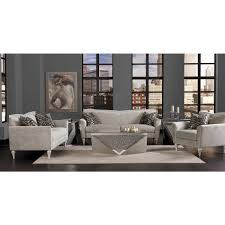 living room sets best priced living room furniture by unlimited