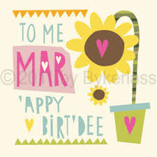 birthday cards day delivery uk 100 images the 25 best free