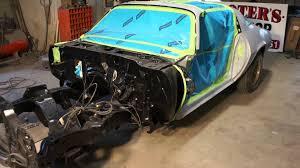 81 z28 camaro camaro restoration 1981 z28