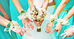 Wedding Wishes Regrets 12 Things Brides Often Regret Not Doing At Their Wedding Wedding