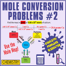 this worksheet features 10 one and two step stoichiometry mole