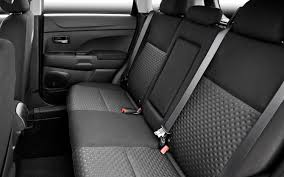 mitsubishi outlander interior new mitsubishi outlander sport interior pictures luxury home