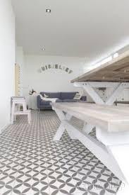 Portuguese Tiles Kitchen - 22 best küche images on pinterest appliques at home and color 2