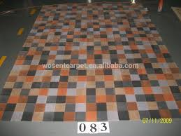 turkey rug wool turkey rug wool suppliers and manufacturers at