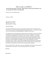 Thank You Letter For Your Business by Sample Recommendation Letter For A Nursing Compudocs Us