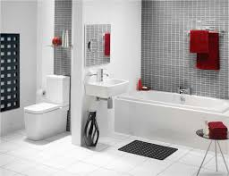 compact bathroom designs bathrooms design small bathroom floor plans great bathroom ideas