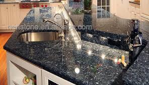 blue pearl granite kitchen china mainland granite