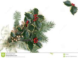 christmas decorations holly u2013 decoration image idea
