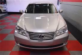 2012 lexus es 350 pre owned 2012 lexus es 350 4d sedan in woods cross ut l504620