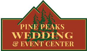 pine wedding u0026 event center home