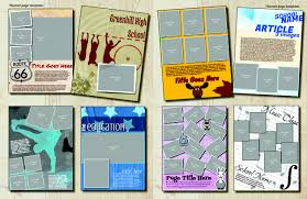 create your own yearbook inkwell yearbooks