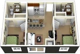 houses design plans tiny house plans home architectural plans tiny house design plans
