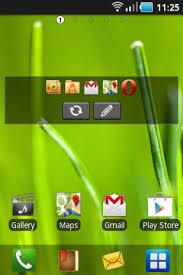 killer pro apk application icon killer pro 1 4 apk for android aptoide