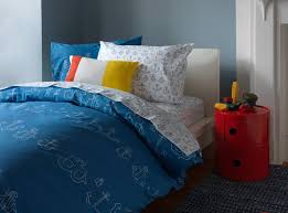special of nautical bedding king andreas king bed