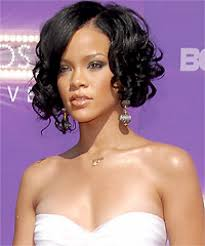 short afro hairstyles african american short afro hairstyles short