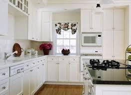 kitchen cabinet hardware ideas kitchen cabinet small kitchen small room honeycuttlee com
