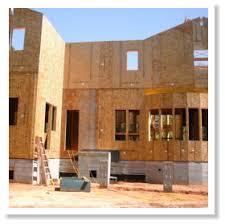 sip panel home plans quick build kit house prime le sips