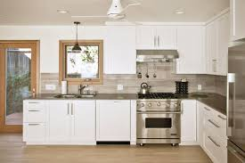 ideas for kitchen decorating kitchen kitchen decorating white backsplash ideas wall