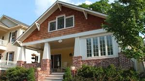 ranch style front porch outdoor ranch style homes craftsman with front porches porch adding
