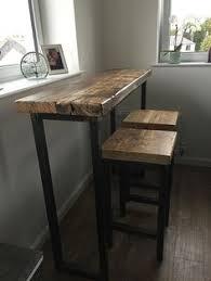 rustic high top table rustic high top table redo high top tables high tops and perfect fit
