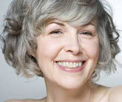 haircuts for older women with long faces best short haircuts for older women short hairstyles 2016 2017